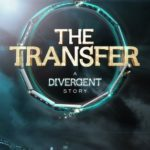 [PDF] [EPUB] The Transfer (Divergent, #0.1) Download