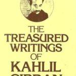 [PDF] [EPUB] The Treasured Writings of Kahlil Gibran Download