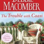 [PDF] [EPUB] The Trouble with Caasi Download