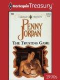 [PDF] [EPUB] The Trusting Game Download by Penny Jordan