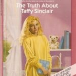 [PDF] [EPUB] The Truth About Taffy Sinclair Download