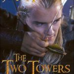 [PDF] [EPUB] The Two Towers (The Lord of the Rings, #2) Download