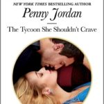[PDF] [EPUB] The Tycoon She Shouldn't Crave Download