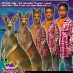 [PDF] [EPUB] The Unexpected (Animorphs, #44) Download