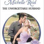 [PDF] [EPUB] The Unforgettable Husband Download