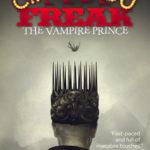[PDF] [EPUB] The Vampire Prince (Cirque Du Freak, #6) Download