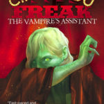 [PDF] [EPUB] The Vampire's Assistant (Cirque Du Freak, #2) Download