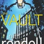 [PDF] [EPUB] The Vault (Inspector Wexford, #23) Download