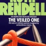 [PDF] [EPUB] The Veiled One (Inspector Wexford, #14) Download