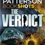 [PDF] [EPUB] The Verdict (Jon Roscoe Thriller #2) Download
