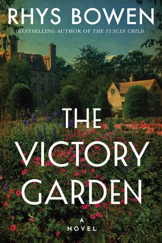 [PDF] [EPUB] The Victory Garden Download by Rhys Bowen