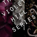 [PDF] [EPUB] The Violet Hill Series Download