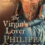 [PDF] [EPUB] The Virgin's Lover (The Plantagenet and Tudor Novels, #13) Download