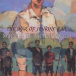 [PDF] [EPUB] The War of Jenkin's Ear Download