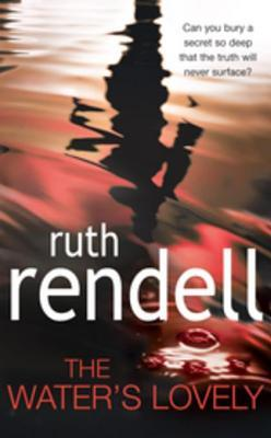[PDF] [EPUB] The Water's Lovely Download by Ruth Rendell