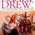 [PDF] [EPUB] The Wedding Day Mystery Download