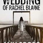 [PDF] [EPUB] The Wedding of Rachel Blaine Download