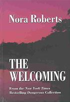 [PDF] [EPUB] The Welcoming Download by Nora Roberts