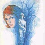 [PDF] [EPUB] The Whispering Statue (Nancy Drew Mystery Stories, #14) Download