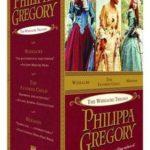 [PDF] [EPUB] The Wideacre Trilogy: Wideacre + The Favoured Child + Meridon Download