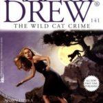 [PDF] [EPUB] The Wild Cat Crime Download