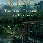 [PDF] [EPUB] The Wind Through the Keyhole (The Dark Tower, #4.5) Download