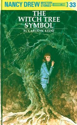 [PDF] [EPUB] The Witch Tree symbol (Nancy Drew, #33) Download by Carolyn Keene