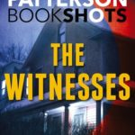 [PDF] [EPUB] The Witnesses Download