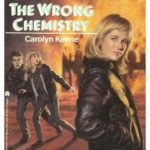 [PDF] [EPUB] The Wrong Chemistry Download