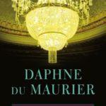 [PDF] [EPUB] The du Mauriers Download