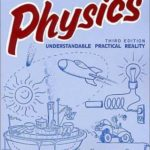 [PDF] Thinking Physics: Understandable Practical Reality Download