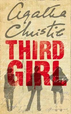 [PDF] [EPUB] Third Girl (Hercule Poirot, #38) Download by Agatha Christie
