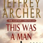 [PDF] [EPUB] This Was a Man (The Clifton Chronicles, #7) Download