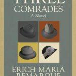 [PDF] [EPUB] Three Comrades Download