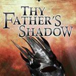 [PDF] [EPUB] Thy Father's Shadow (Sanctuary, #4.5) Download