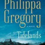 [PDF] [EPUB] Tidelands Download