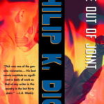 [PDF] [EPUB] Time Out of Joint Download