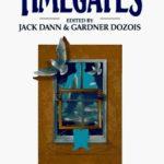 [PDF] [EPUB] Timegates Download