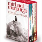 [PDF] [EPUB] Times of War Collection Download