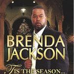 [PDF] [EPUB] Tis the Season…For Romance (The Westmorelands, #3.5) Download