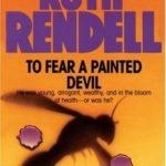 [PDF] [EPUB] To Fear a Painted Devil Download