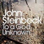 [PDF] [EPUB] To a God Unknown Download