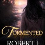 [PDF] [EPUB] Tormented (Out of the Box, #5) Download