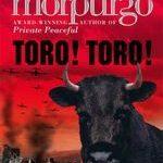 [PDF] [EPUB] Toro! Toro! Download