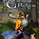[PDF] [EPUB] Tortoise Reform Download