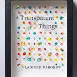 [PDF] [EPUB] Transparent Things Download