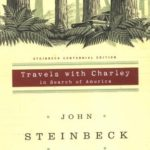 [PDF] [EPUB] Travels with Charley: In Search of America Download