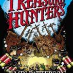 [PDF] [EPUB] Treasure Hunters (Treasure Hunters, #1) Download