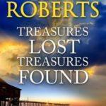 [PDF] [EPUB] Treasures Lost, Treasures Found Download