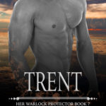 [PDF] [EPUB] Trent (Her Warlock Protector #7) Download